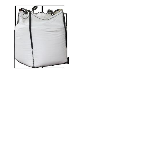 Naparpellet Servicios Big Bag