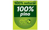Naparpellet Eco Friendly