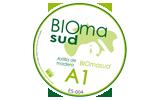 BIOmasud A1
