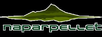 Naparpellet Logo